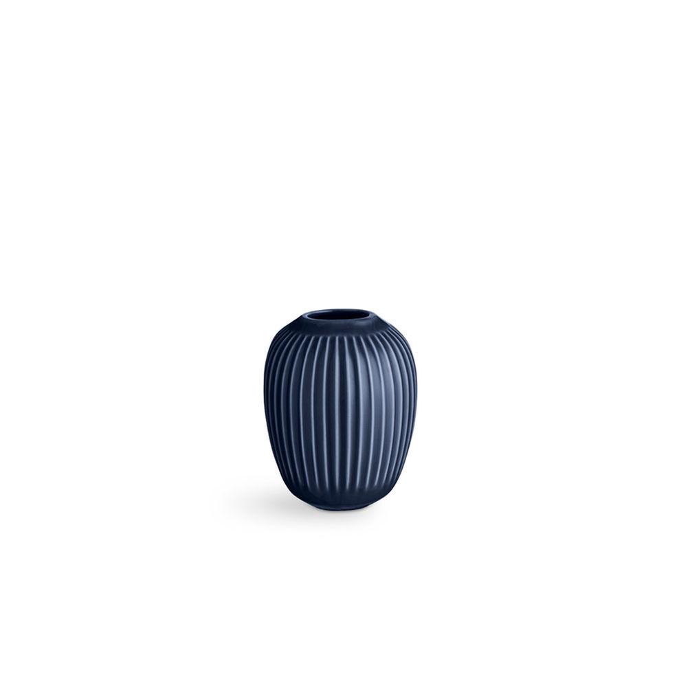 Vase Hammersh i - 1