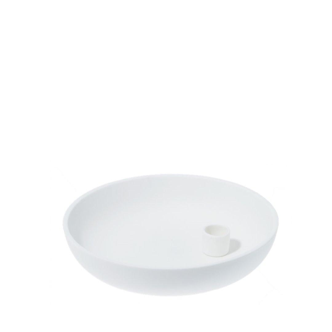 Lidatorp XL weiß 2