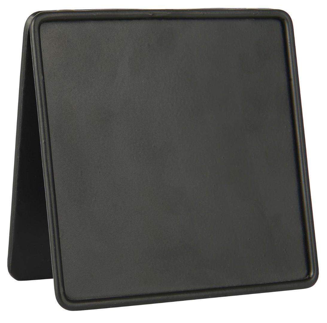 Tischtafel quadratisch 3