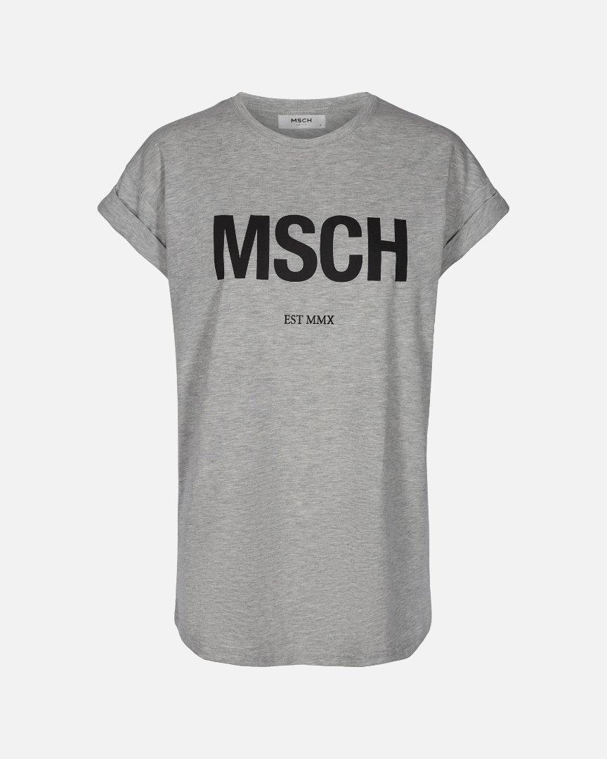 Alva MSCH EST T-Shirt