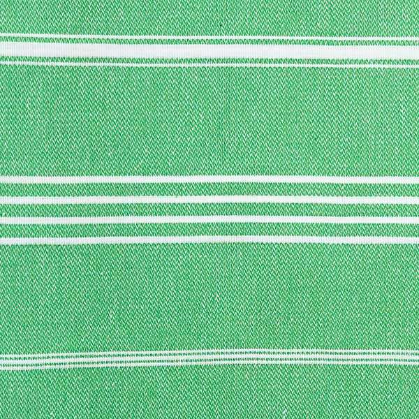 Hamamtuch Nane grasgrün 55x90cm