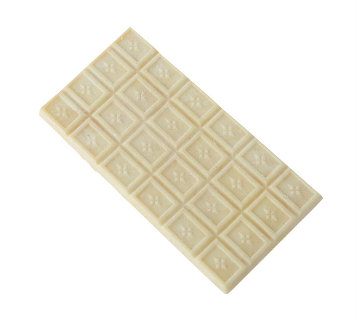 Bath Chocolate Bamboo Milk 2
