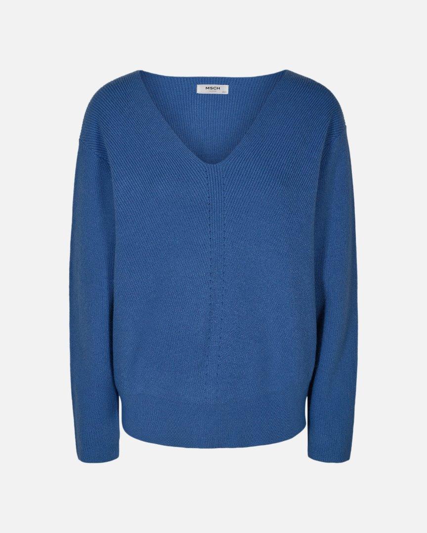 Pullover Jilli V