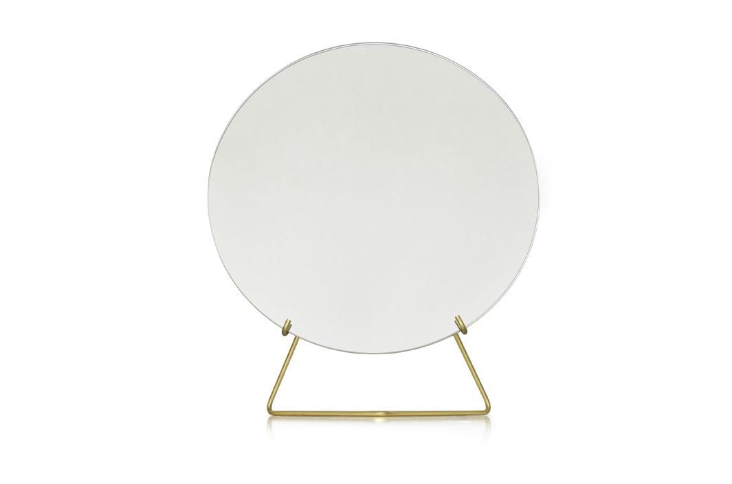 Standing Mirror - 1