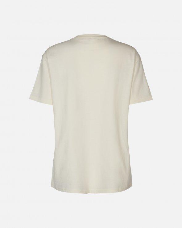 T-Shirt Liv 2