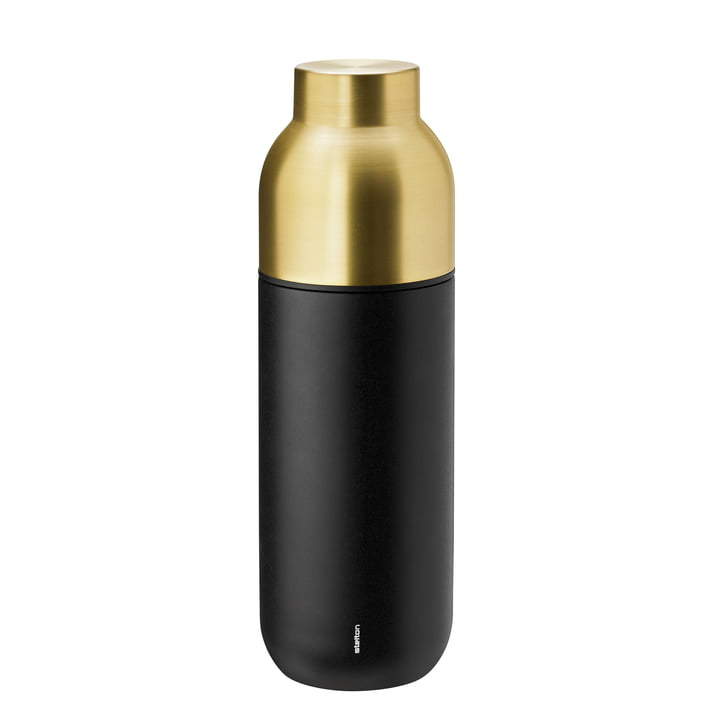 Thermosflasche 075l Collar