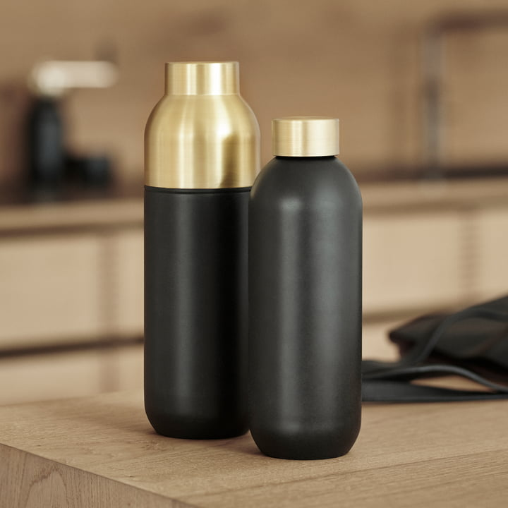 Thermosflasche 075l Collar 2