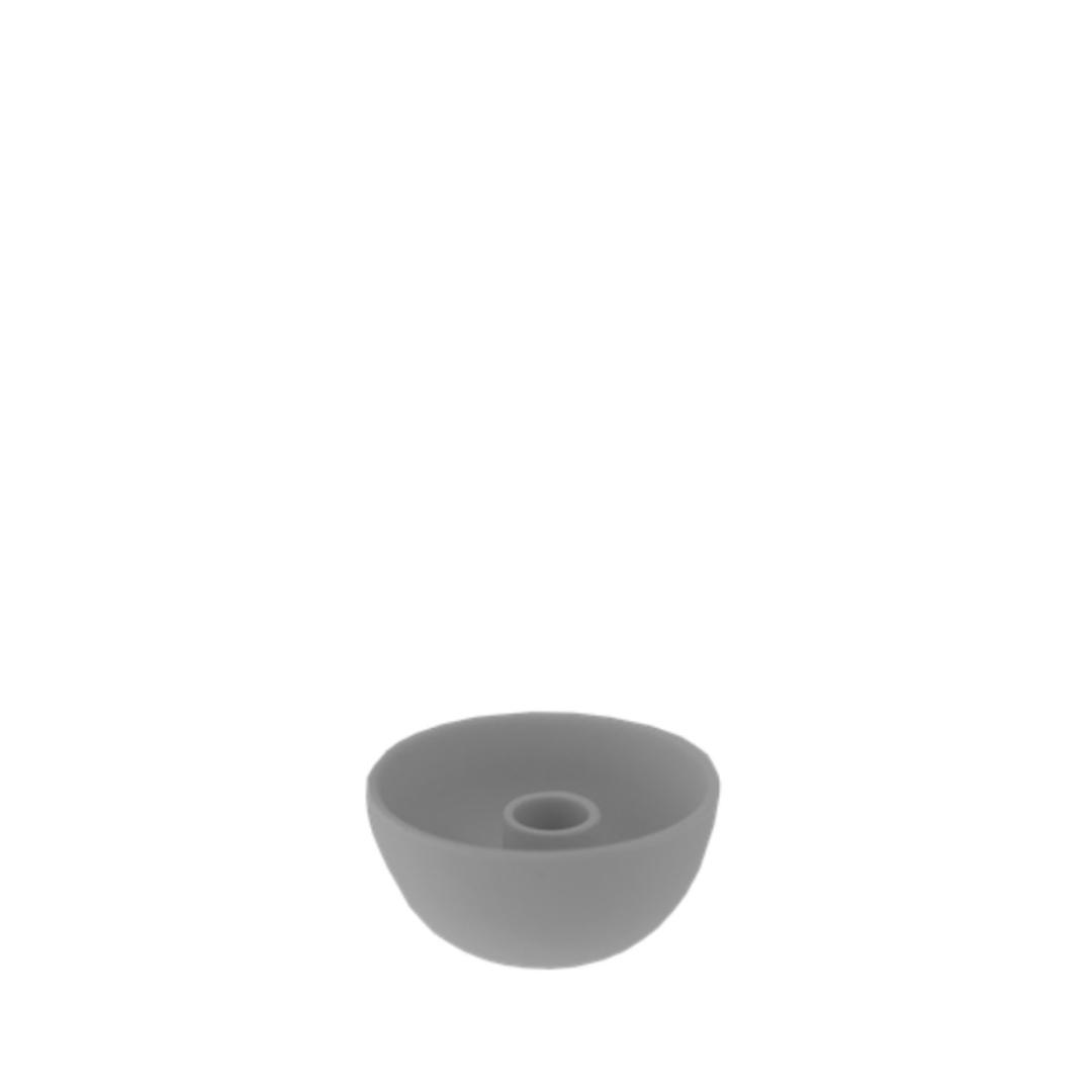 Lidatorp Mini grau 2