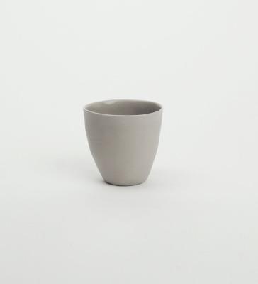 Espresso cup beige Espresso cup beige