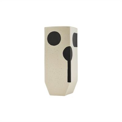 Vase Rica hoch Oyoy Living Design