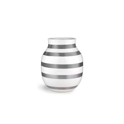 Vase Omaggio B: 165MM H: 200MM