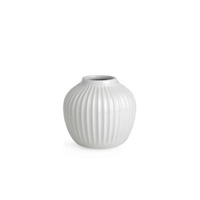 Vase Hammersh i - B:135MM X H:125MM