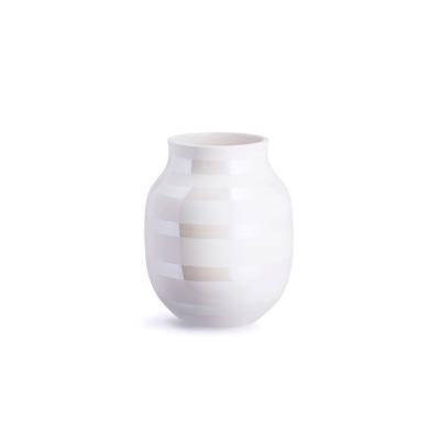 Vase Omaggio B: 160MM H: 200MM