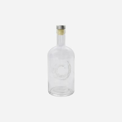 Wasserflasche STILL - Nicolas Vahé