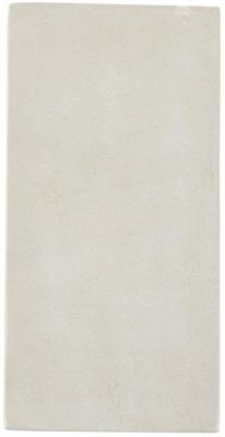 Ablage/Brett ALTUM - Sandstein 20x20x12cm
