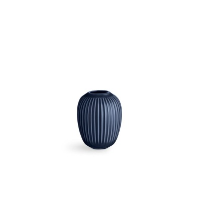 Vase Hammersh i - B:85MM X H:100MM