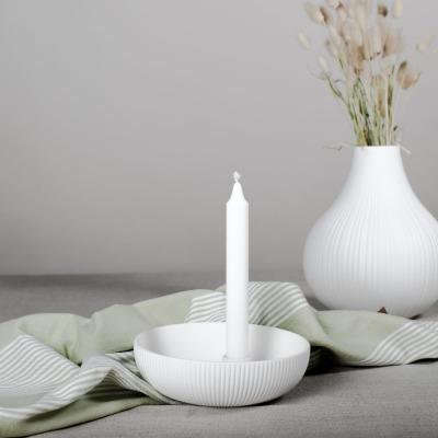 Lidatorp weiß JUBILÄUM von Storefactory Scandinavia