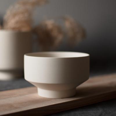 Schale beige - von Storefactory Scandinavia