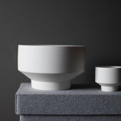 Schale weiß - von Storefactory Scandinavia