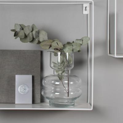 Glasvase ORRESTA - von Storefactory Scandinavia