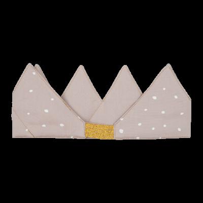 Krone - dreamy - mauve