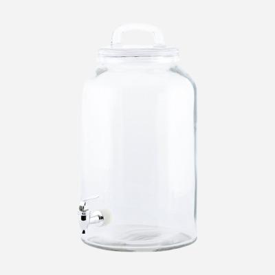 Getränkespender Ice cold 8L von House