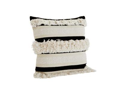 Kissenbezug Chenille - 50x50 cm