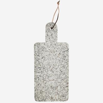 Schneidebrett Granit - 40 x 175cm