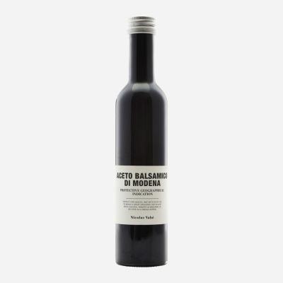 Aceto Balsamico di Modena IGP ml