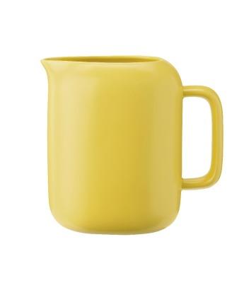 Kanne pour it gelb von Rig-Tig/
