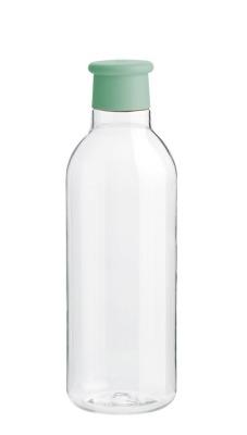 Drink it Wasserflasche grün von Rig-Tig/