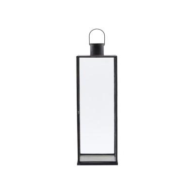 Laterne Narrow - 20x20x605 cm