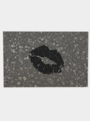 Pop-up Schwamm schwarz - von kiss my kitchen