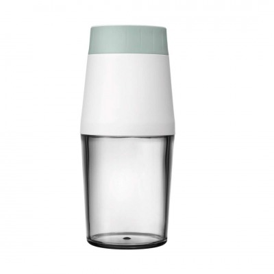 Dressing Shaker - RigTig by Stelton