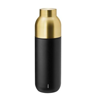 Thermosflasche 075l Collar - von Stelton