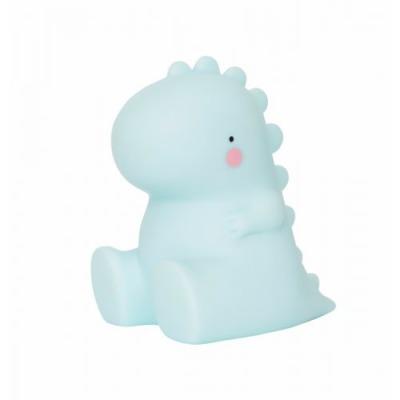 T-rex Lampe - von little lovely company