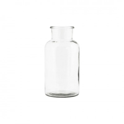 VASE JAR 16,5cm - von house doctor