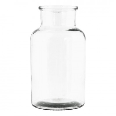 VASE JAR 25,5cm - von house doctor