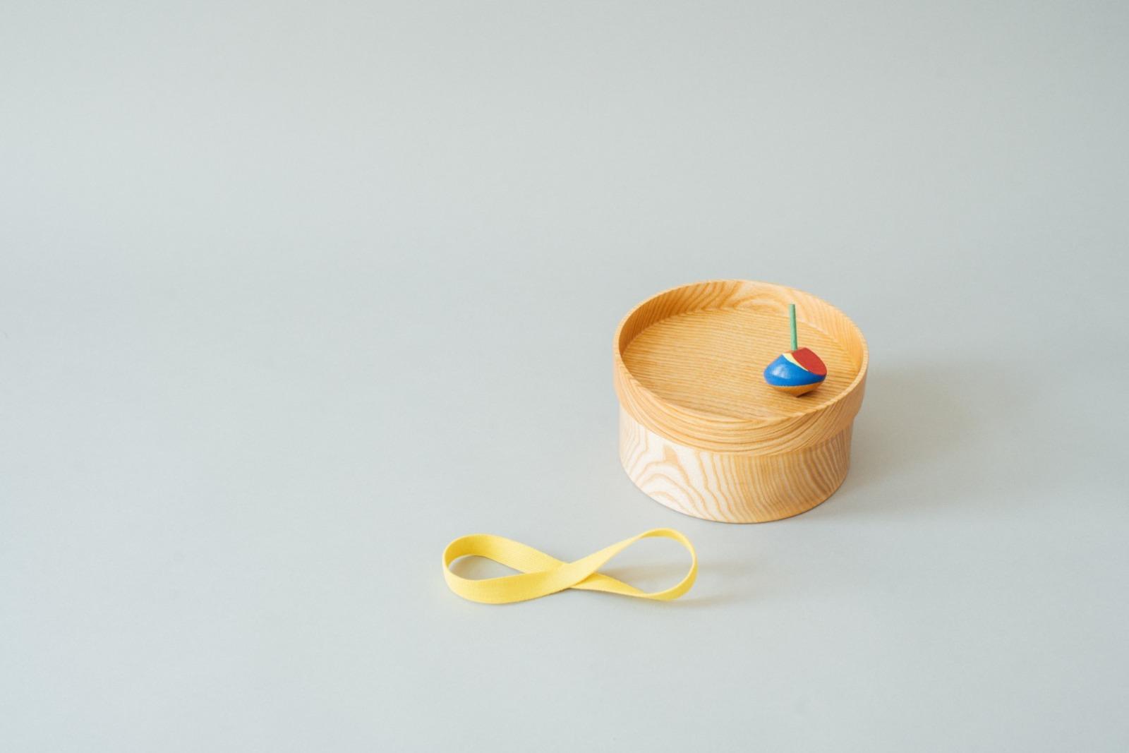 eshly elastic band Medium 2