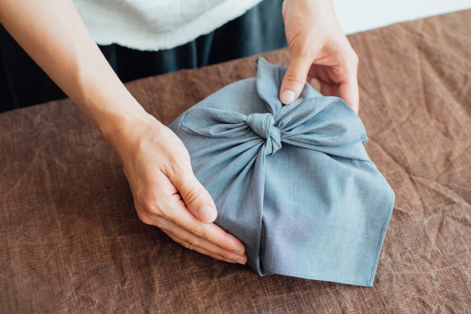 eshly deli box basic medium with