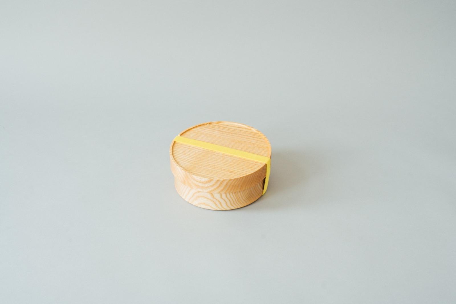 eshly gummiband XL 2