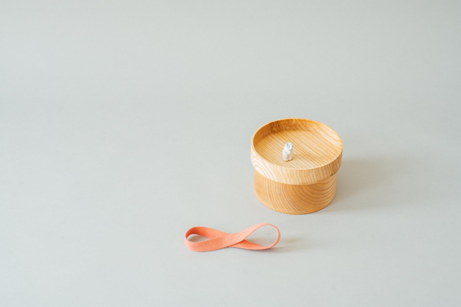 eshly elastic band Medium 4
