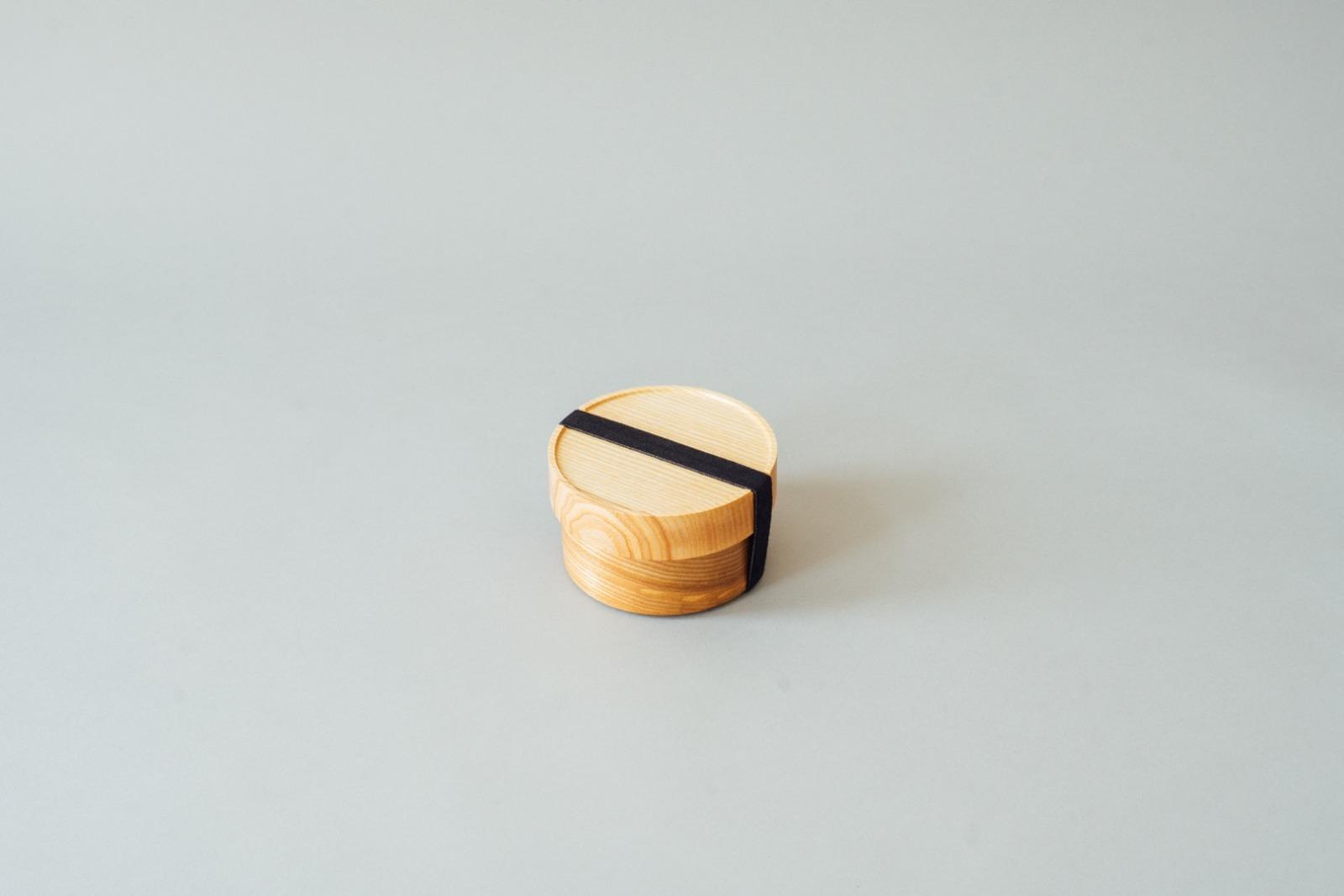 eshly gummiband XL 5