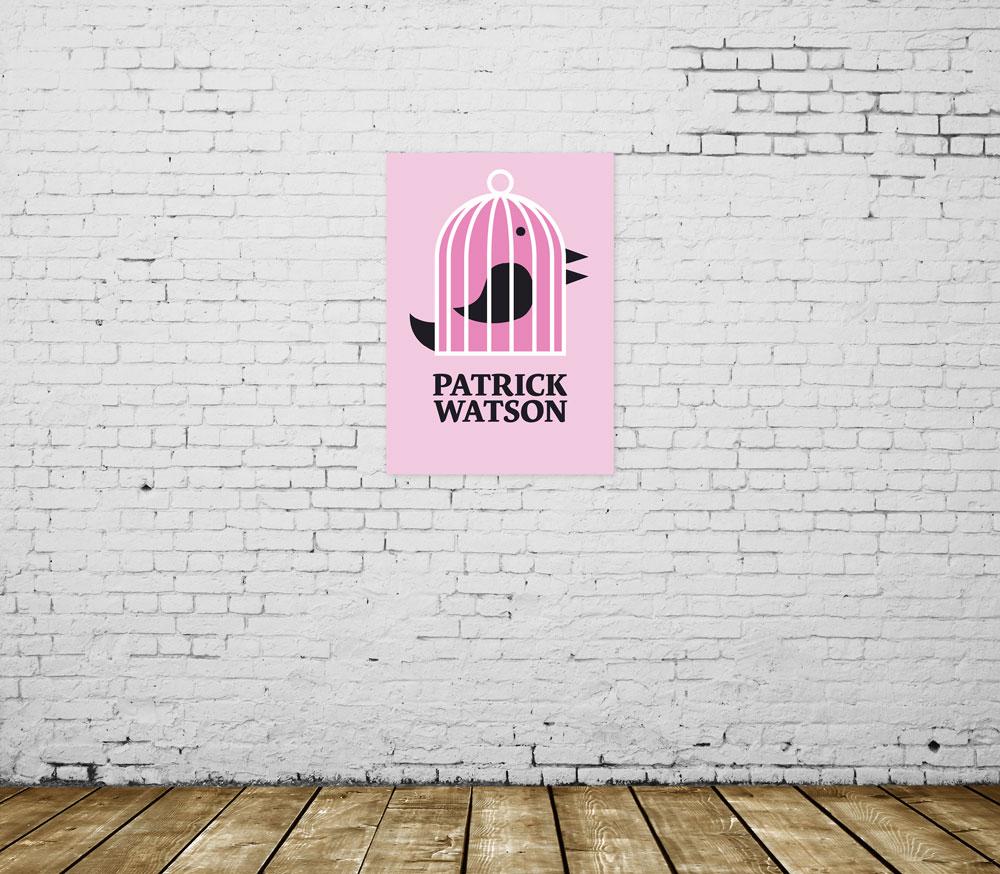 PATRICK WATSON 2
