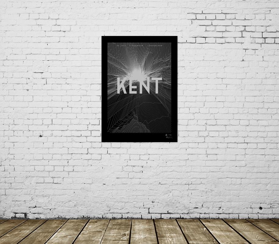 Kent - 2