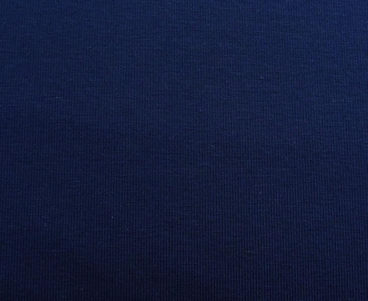 Sweat Sommersweat Eike blau dunkelblau