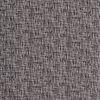 Jersey schwarz grau schraffiert Vera Criss