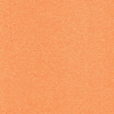 Bündchen EUR/m orange meliert melange Jenaro