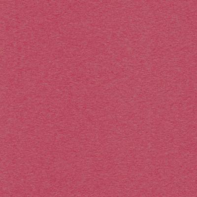 Bündchen EUR/m pink meliert melange Jenaro