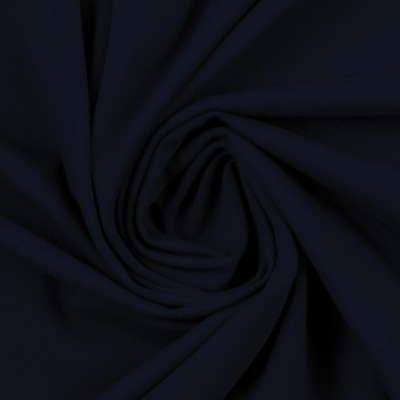 Jersey blau dunkelblau Vanessa Swafing
